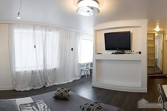 Lovely studio apartment in Pechersk, Studio (33035), 005