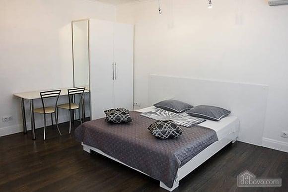 Lovely studio apartment in Pechersk, Studio (33035), 001
