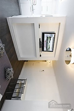 Lovely studio apartment in Pechersk, Studio (33035), 011
