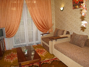 Studio in the centre near Ukraina mall, Monolocale, 002