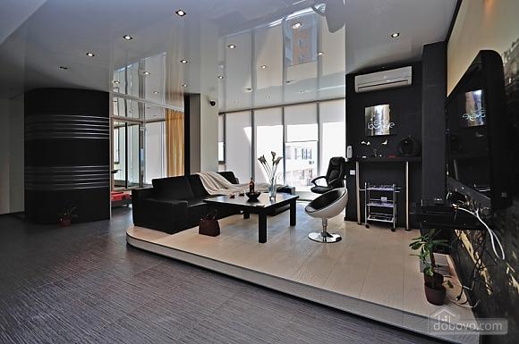 Sky lounge, 3-кімнатна (90930), 004