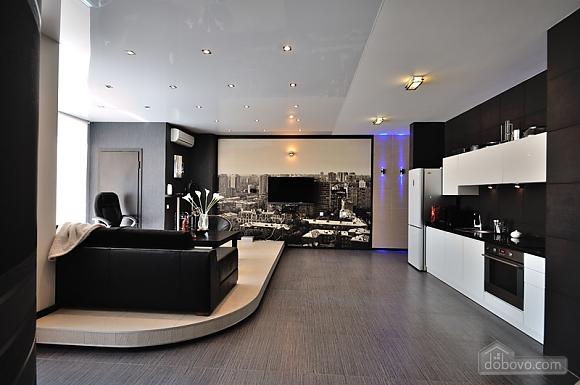 Sky lounge, 3-кімнатна (90930), 005