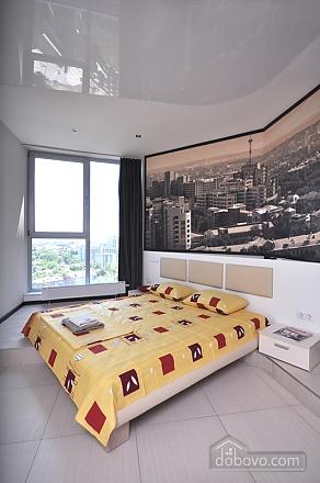 Sky lounge, 3-кімнатна (90930), 007