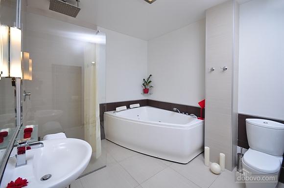 Sky lounge, 3-кімнатна (90930), 011