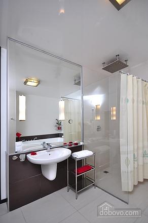 Sky lounge, 3-кімнатна (90930), 012