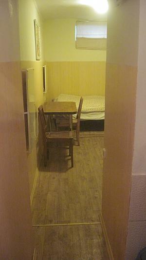 Зручно і недорого, 1-кімнатна, 003