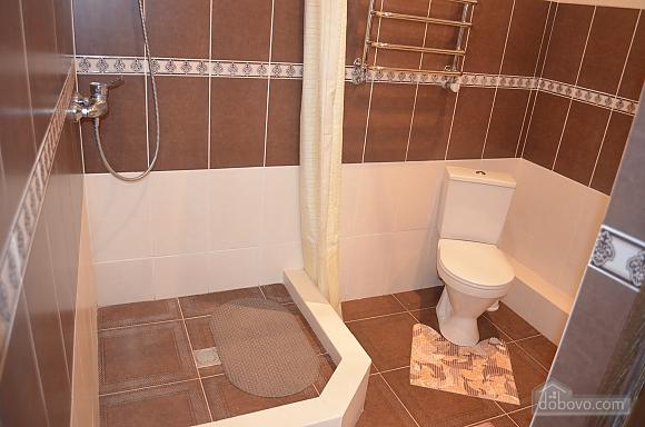 Квартира для отдыха, 1-комнатная (68116), 005