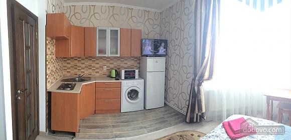 Квартира для отдыха, 1-комнатная (68116), 003