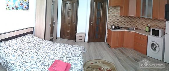 Квартира для отдыха, 1-комнатная (68116), 001