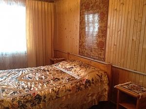 Alinka, Three Bedroom, 004