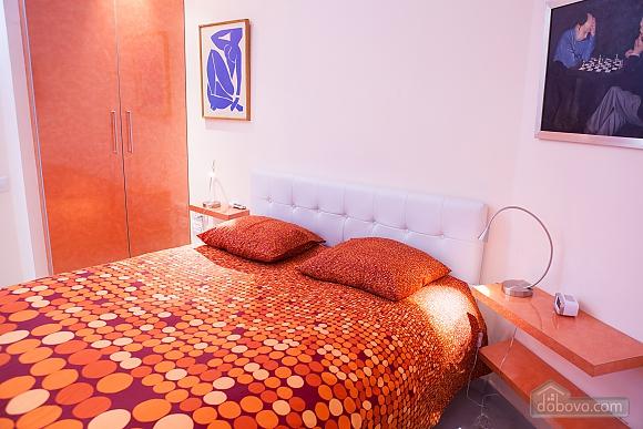Bograshov beach, Three Bedroom (84646), 037