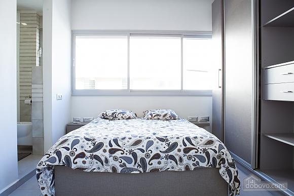 Bograshov beach, Three Bedroom (84646), 043