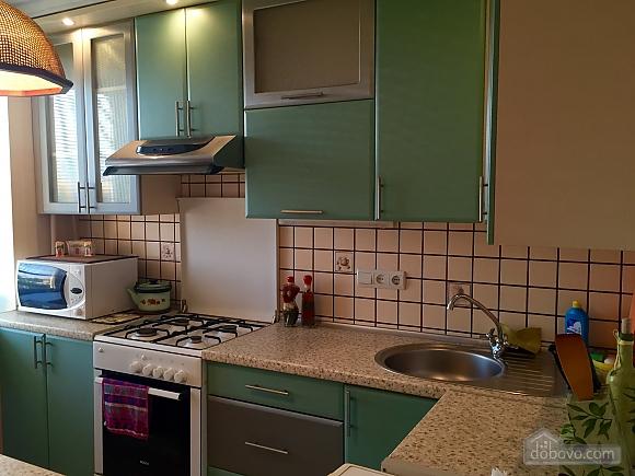 Apartment-hotel, Studio (82470), 003