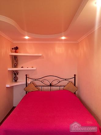 Apartment-hotel, Studio (82470), 004
