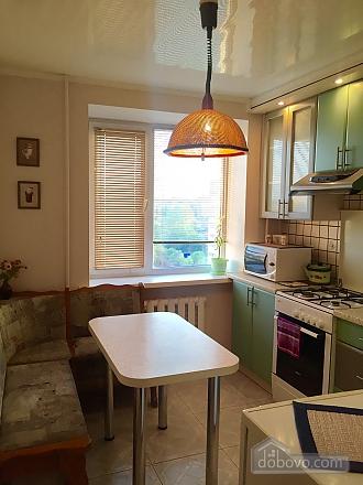 Apartment-hotel, Studio (82470), 005