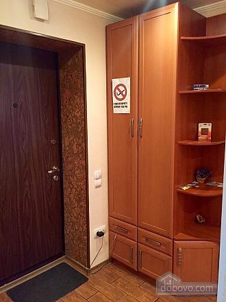 Apartment-hotel, Studio (82470), 006