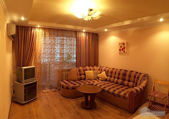 Apartment-hotel, Studio (82470), 010