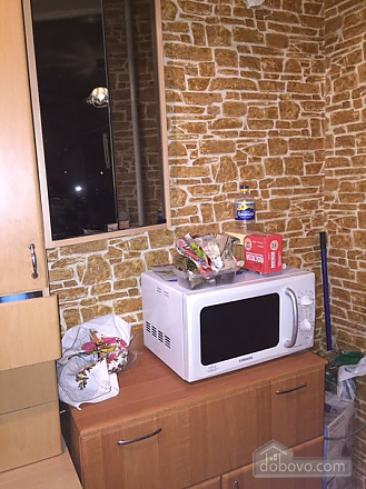 Apartment in the heart of Mariupol, Zweizimmerwohnung (56256), 004