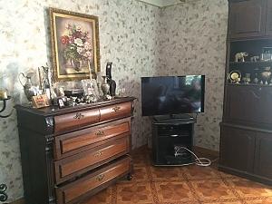Старинный особняк, 5ти-комнатная, 004