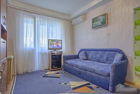 Cosy apartment near  to Druzhby Narodiv station, Studio (18005), 001