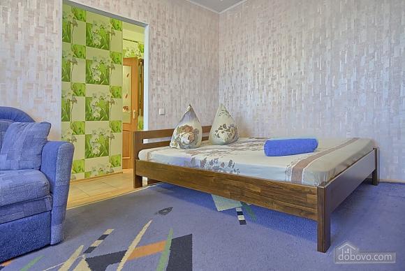 Cosy apartment near  to Druzhby Narodiv station, Studio (18005), 002