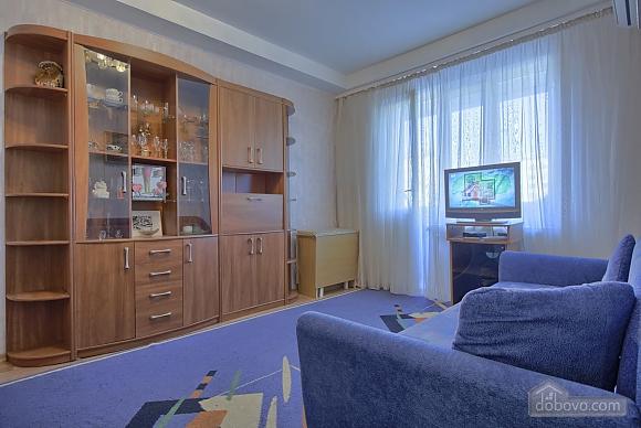 Cosy apartment near  to Druzhby Narodiv station, Studio (18005), 003
