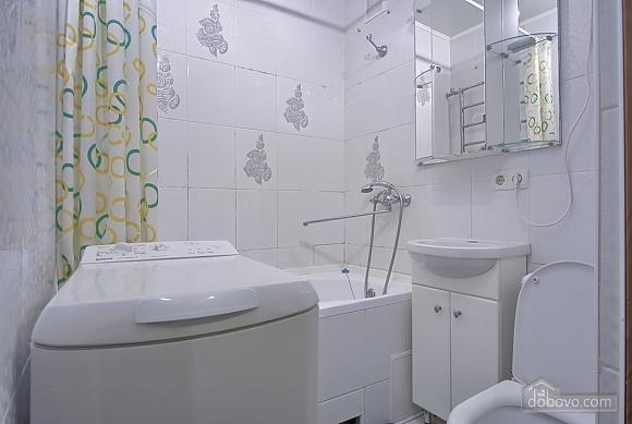 Cosy apartment near  to Druzhby Narodiv station, Studio (18005), 008