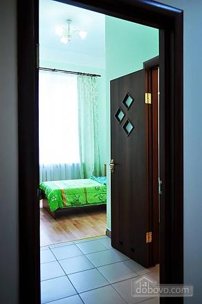 Guests rooms, Studio (77940), 001