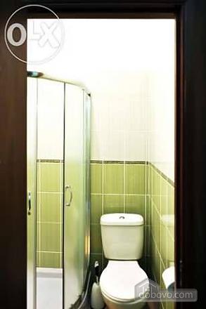 Guests rooms, Studio (77940), 004