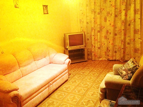 Big apartment with the separate rooms, One Bedroom (94736), 009