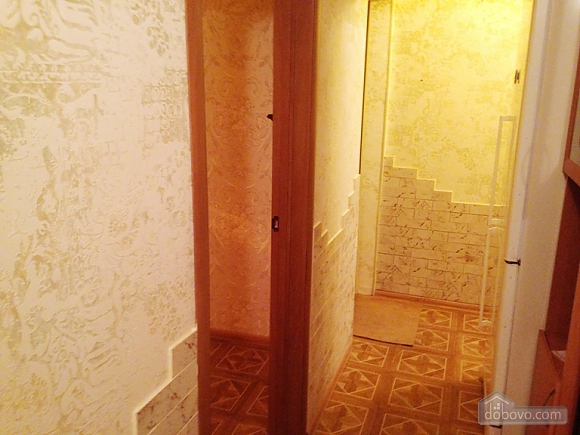 Big apartment with the separate rooms, One Bedroom (94736), 011