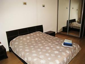 12, Rue  Lyuteranska , Un chambre, 001