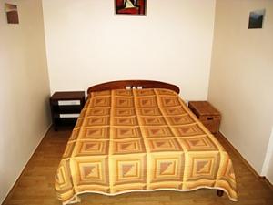 8, Rue Prorizna , Un chambre, 001