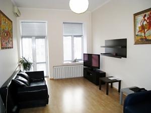 8, Rue Prorizna , Un chambre, 002