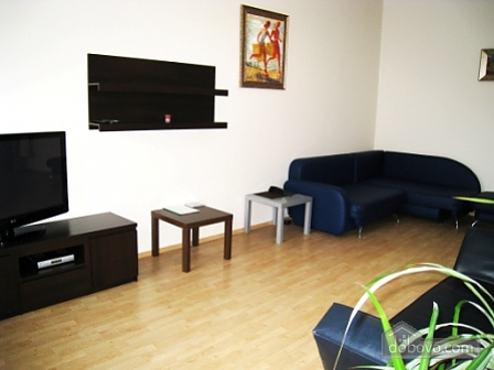 8 Prorizna, One Bedroom (27331), 003
