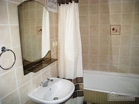 8 Prorizna, One Bedroom (27331), 005