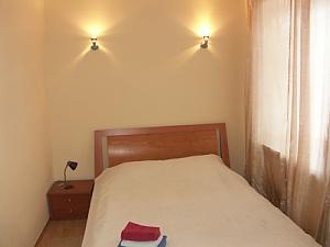 12, Rue  Prorizna , Un chambre, 001