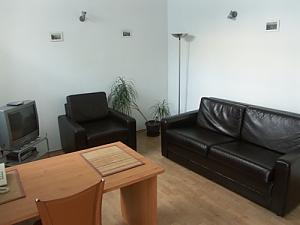 12, Rue  Prorizna , Un chambre, 002