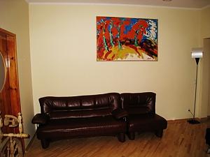 8, Rue  Sofiivska , Un chambre, 003