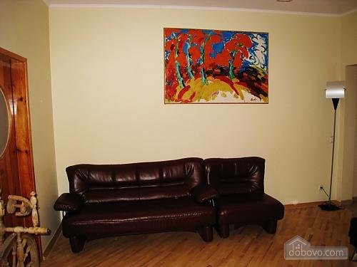 Apartment on Sofiivska, One Bedroom (27397), 003