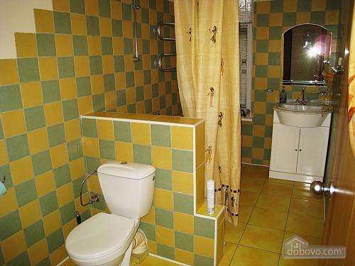 8 Sofiivska Street, Una Camera (27397), 005