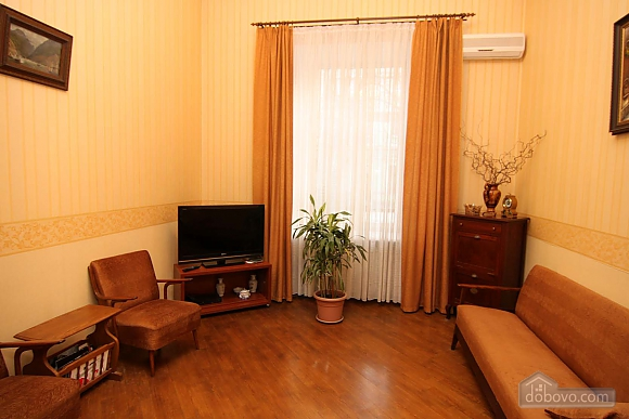2 Екатерининская, 1-комнатная (95275), 002