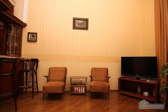 2 Екатерининская, 1-комнатная (95275), 003
