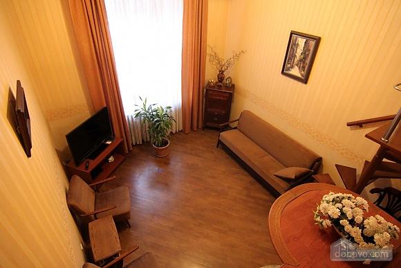 2 Екатерининская, 1-комнатная (95275), 004