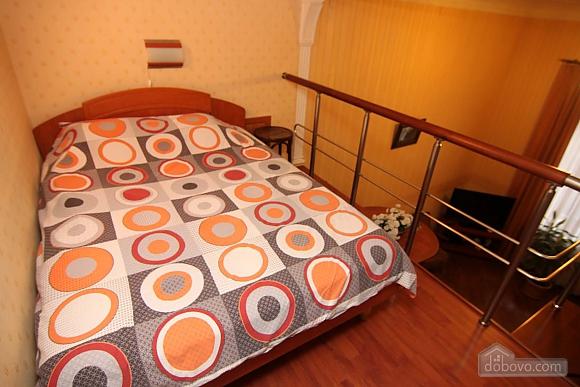 2 Екатерининская, 1-комнатная (95275), 008