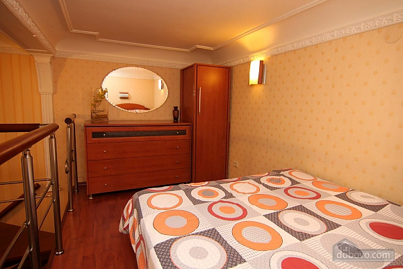2 Екатерининская, 1-комнатная (95275), 009
