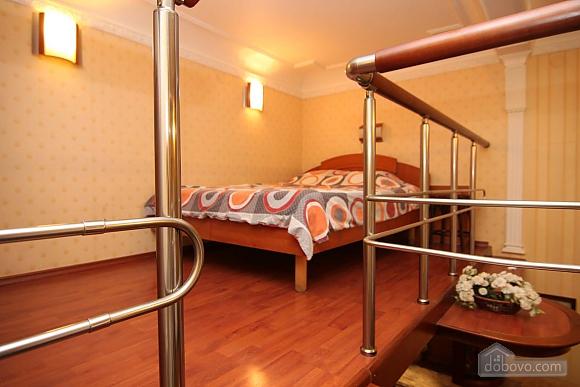 2 Екатерининская, 1-комнатная (95275), 011