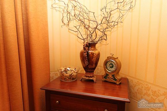 2 Екатерининская, 1-комнатная (95275), 013