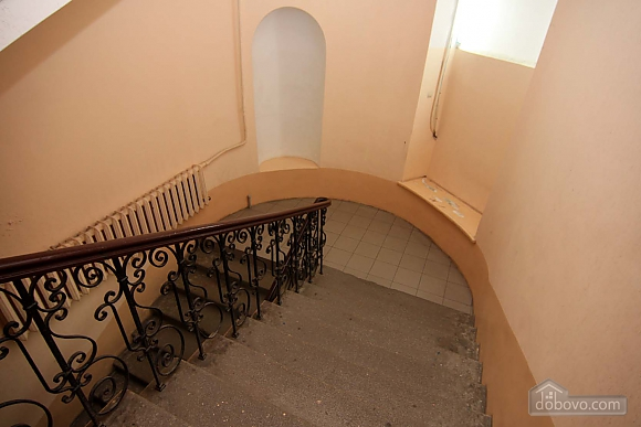 2 Екатерининская, 1-комнатная (95275), 014