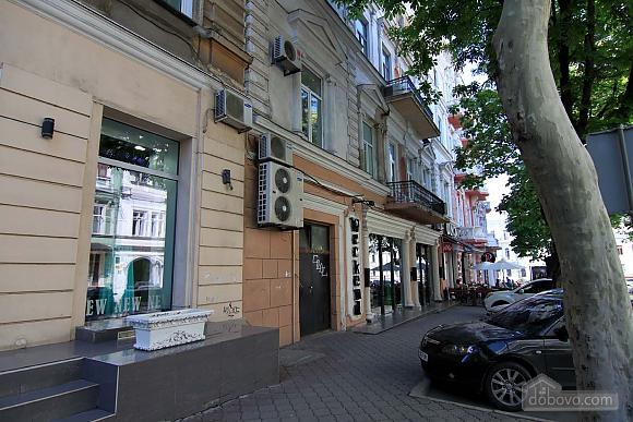 2 Екатерининская, 1-комнатная (95275), 016
